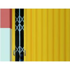 Samudra Harmonika (Super)