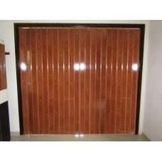 Pintu Lipat PVC Hoze