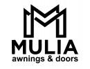 Mulia Door